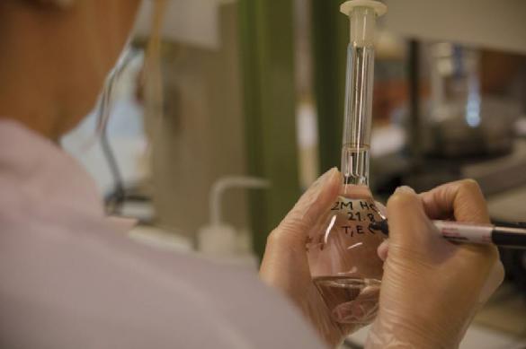 Юного химика-вундеркинда нашли мертвым после проверки ФСБ. 386364.jpeg