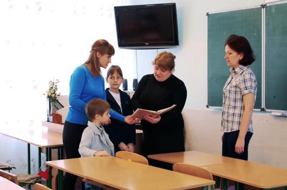 В Барнауле учительницу пыталась задушить мама ученика. 397364.jpeg