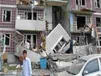 По факту взрыва в жилом доме в Амурске возбуждено уголовное дело