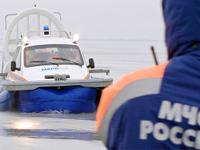 Найдены тела еще двух человек, которые накануне пропали на Ямале