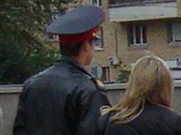 Питерский полицейский умер отпередозировки экстази. 260365.jpeg