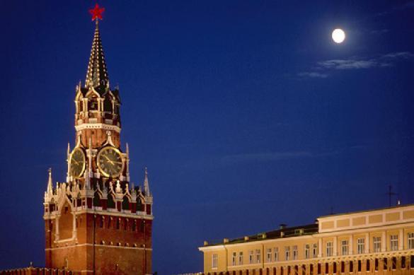 Замглавы МИД: России и Западу практически нечего обсуждать. 385365.jpeg