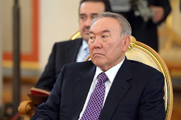 Назарбаев отправил недовольных казахов в больницы и на кладбища. 395365.jpeg