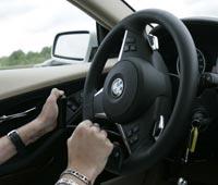 Российские водители будут жить по новым правилам ОСАГО