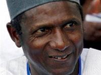 Президент Нигерии предложил боевикам амнистию