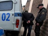 В Хакасии поймали китайцев, пытавшихся купить секс-рабынь. 245366.jpeg