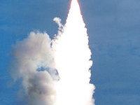 Спутник показал чрезмерную активность Северной Корее в зоне запуска ракет. 275366.jpeg