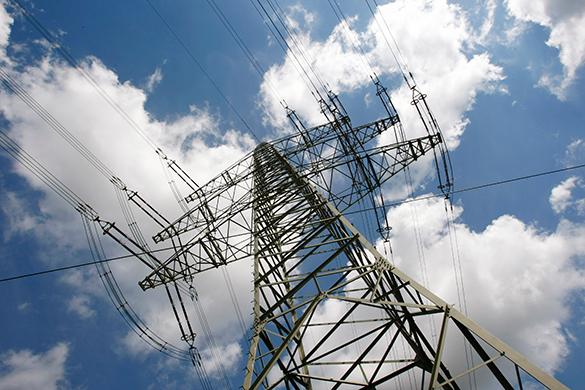 Юг Приамурья остался без электричества. 297366.jpeg