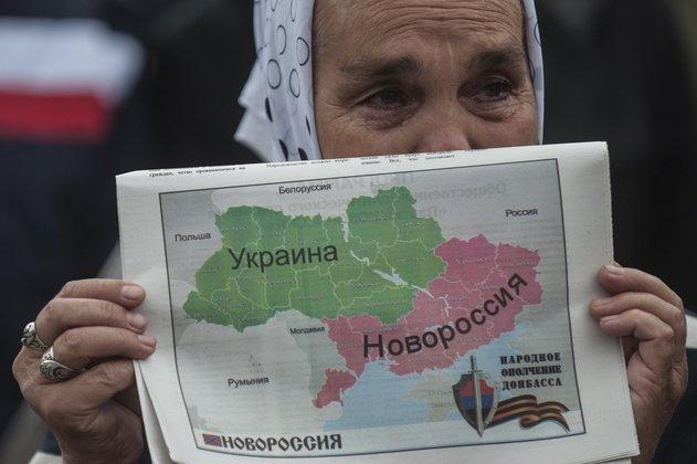 Песков: россияне просят президента признать ДНР и ЛНР. 317366.jpeg