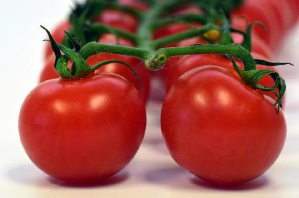 Ученые: томаты помогают бросать курить. 381366.jpeg