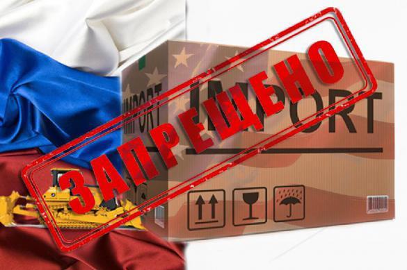 Крепче стали: Россия вводит ответные пошлины на товары США. 388366.jpeg