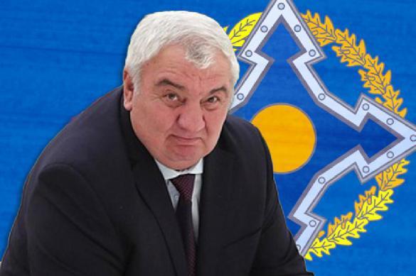 Армения атаковала ОДКБ. Из каких побуждений?. 390366.jpeg