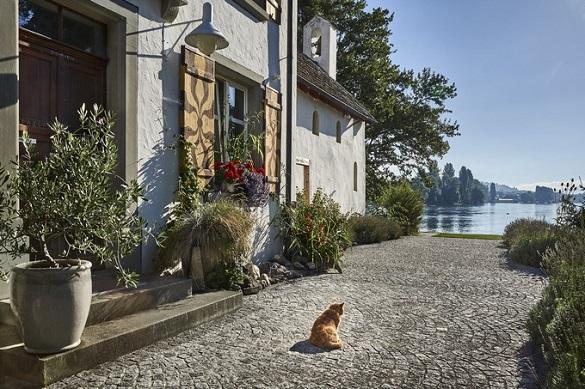 Лучшие курортные страны для покупки недвижимости. 401366.jpeg