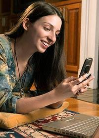 Экономим на бесплатных услугах операторов связи