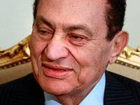 Мубараку и его жене потребовался психолог. 238367.jpeg