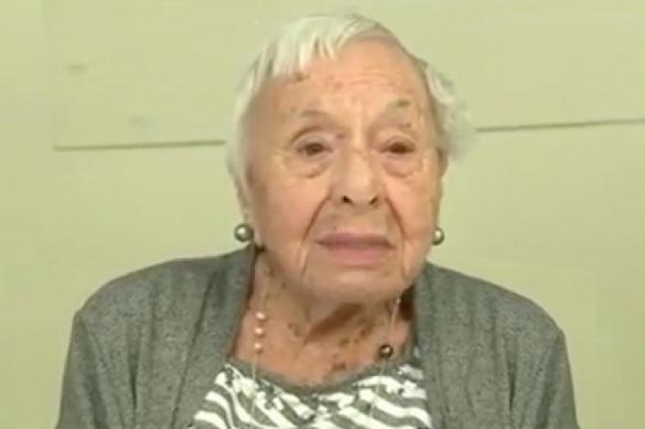 Американка дожила до 100 лет из-за одиночества. 390367.jpeg