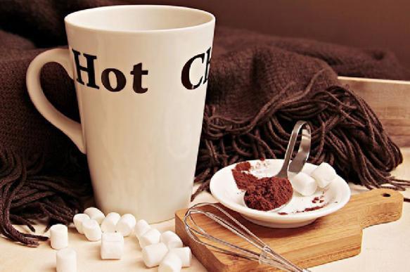 Ученые назвали ранее неизвестные свойства какао. 392367.jpeg