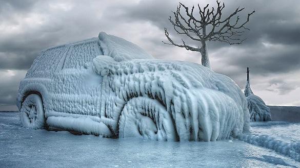 Зима: лайфаки для автомобилистов. 399367.jpeg
