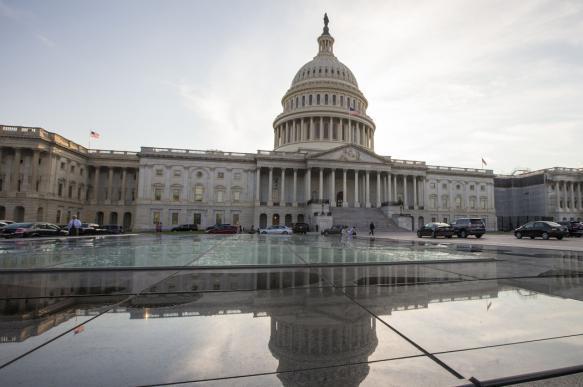 В Конгрессе США допустили возможность импичмента Трампа по итогам доклада Мюллера. 401367.jpeg