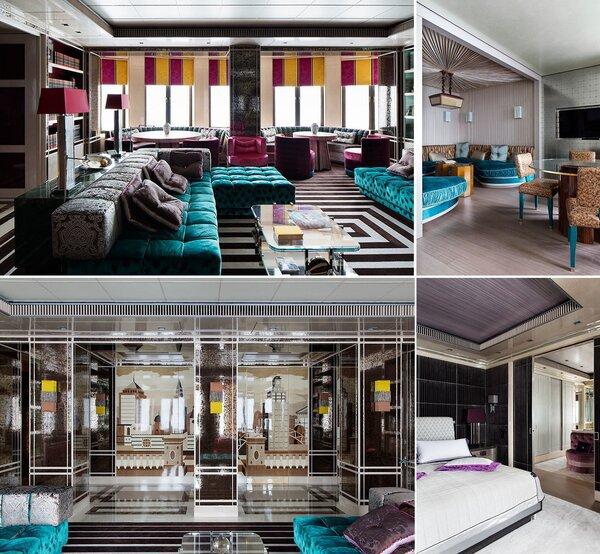 Красиво жить не запретишь: роскошная квартира Валерии и Иосифа Пригожина. 404367.jpeg