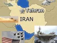 Для Тегерана готов сценарий «цветной революции»?