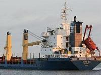 Эксперты увидели на фото причину захвата сухогруза Arctic Sea
