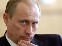 Путин высказался за качественность российского кино