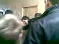 Массовая драка студентов произошла в столичном общежитии. 247368.jpeg
