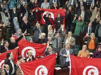 Новая конституция Туниса уравняла в правах мужчин и женщин. 288368.jpeg