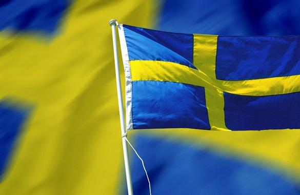 Премьер-министр Швеции Фредрик Рейнфельдт объявил об отставке. В Швеции поменяется премьер-министр