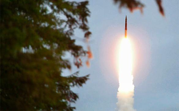 Россия возвращает в строй экранопланы и БЖРК. ракетный комплекс