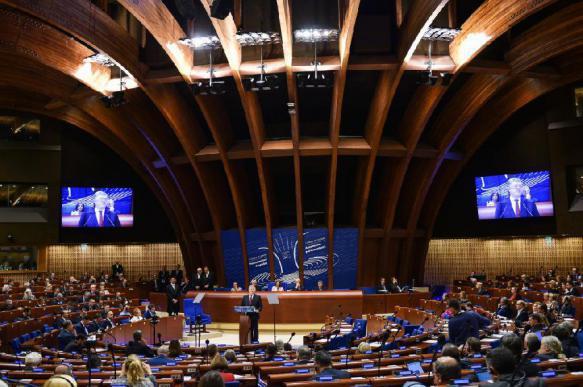 Киев решил забрать Крым прямо в ООН. 378368.jpeg