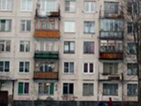 В Москве началась распродажа жилья эконом-класса