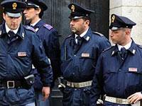 Италия принимает беспрецедентные меры безопасности в преддверии