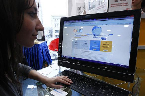 Почему миллионы россиян требуют отключить страну от Интернета?. 382369.jpeg