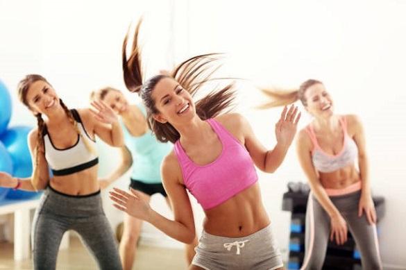 Виды физической активности для экстравертов и интровертов. 399369.jpeg