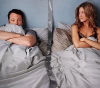 Нужны ли нам бывшие мужья?