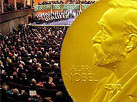 Нобелевскими лауреатами по экономике стали американцы