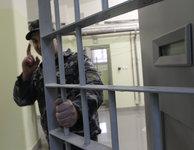 Бывший подмосковный министр сядет за хищение миллиарда рублей. sizo