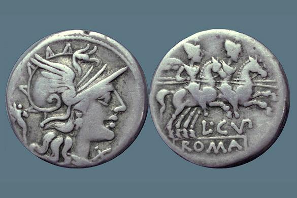 Химики рассказали, откуда взялось богатство Рима. 374370.jpeg