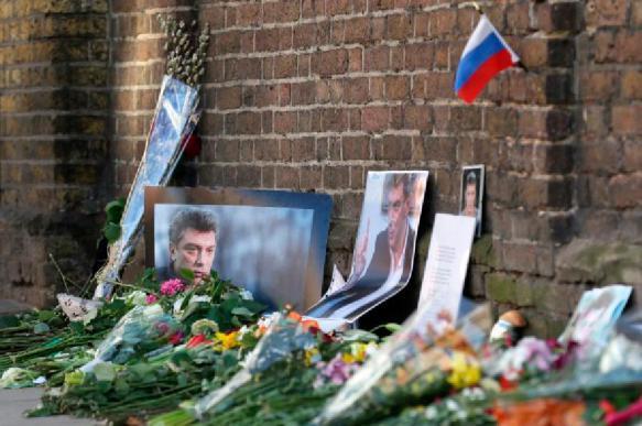 "СМИ: следователи ""подобрались"" к заказчику убийства Немцова. 398370.jpeg"