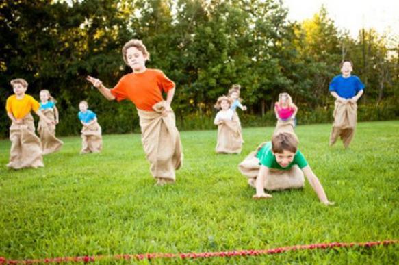 Спортивные игры для маленьких детей. 402370.jpeg