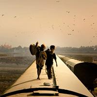 Индийские турфирмы эксплуатируют