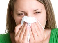 Вирус насморка оказался коварнее полиомиелита