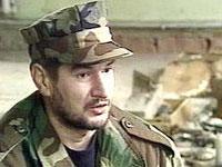В убийстве Ямадаева подозревают чеченского чиновника, таджика и