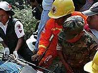 Спасатели нашли в Гудзоне тело восьмого погибшего в