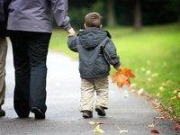 Подростки в США избили похитителя детей. 280371.jpeg