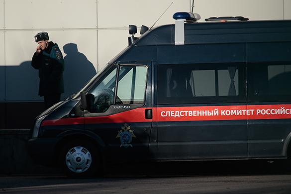 Более миллиарда рублей, выделенных инвалидам, разворовали из бюд
