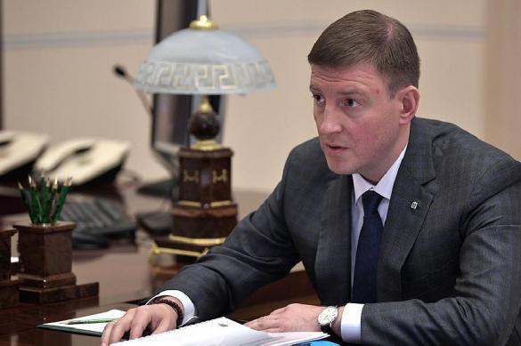 Стало известно об отставке губернатора Псковской области. 377371.jpeg