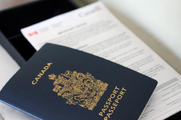 Сын ответит за отца: Канада лишит гражданства ребенка разведчиков. 387371.jpeg